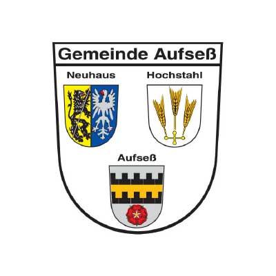 https://www.aufsess.de/