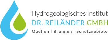 Reiländer GmbH
