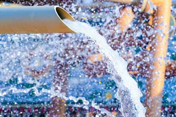 reilaender-grundwasser-themen-wassergewinnung